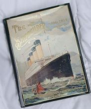 The Shipbuilder 1906-1914  Volume 1